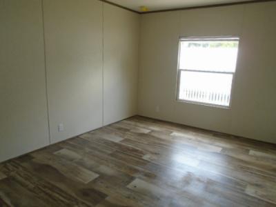 Mobile Home at 7032 Dendel Orlando, FL 32818