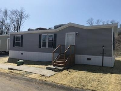 Mobile Home at 125 Williamsburg Road Imperial, PA 15126