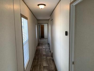 Mobile Home at 328 Elcona Drive Washington, PA 15301
