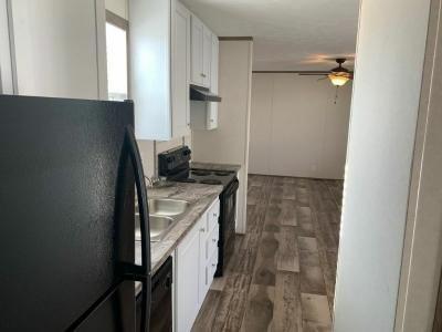 Mobile Home at 216 Duke Drive Washington, PA 15301