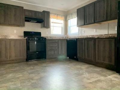 Mobile Home at 418 Bunting Lane Madison, WI 53704