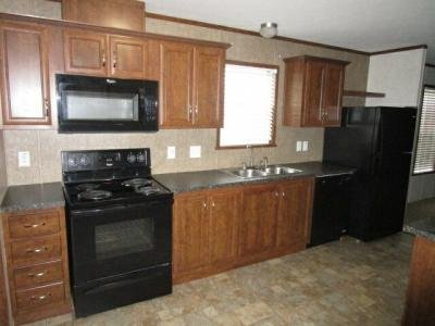 Mobile Home at 1207 NW Plaza Avenue Lot Pa1207 Kansas City, MO 64118