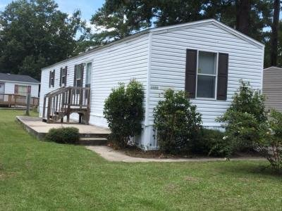 Mobile Home at 1511 E Edwards Ct Lot 173 Florence, SC 29505