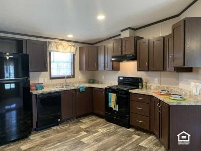 Mobile Home at 19 Main Way Valley Falls, NY 12185