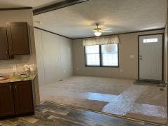 Photo 2 of 8 of home located at Main Way Valley Falls, NY 12185