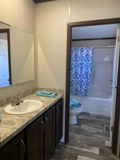 Photo 4 of 8 of home located at Main Way Valley Falls, NY 12185