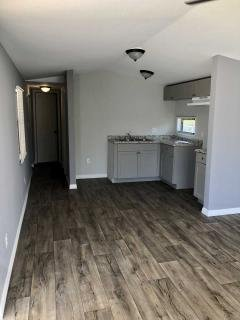 Photo 5 of 18 of home located at 2701 34th Street North Saint Petersburg, FL 33713