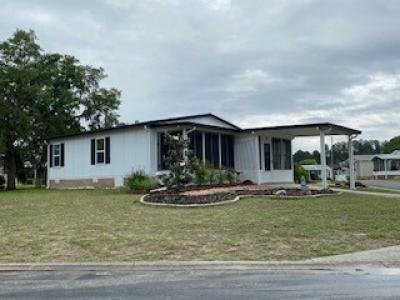 Mobile Home at 915 SE Ninja St Crystal River, FL 34429