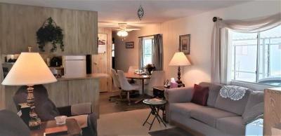 Mobile Home at 601 N Hayden Rd #20 Scottsdale, AZ 85257