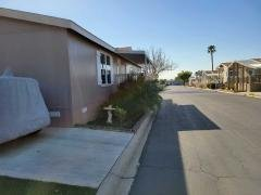 Photo 4 of 18 of home located at 17700 Avalon Bl #416 Carson, CA 90746