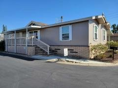 Photo 2 of 18 of home located at 17700 Avalon Bl #416 Carson, CA 90746