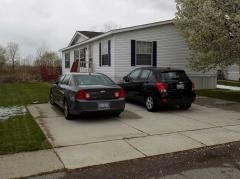 Photo 1 of 57 of home located at 9241 Post Branch Dr Newport, MI 48166