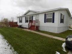 Photo 2 of 57 of home located at 9241 Post Branch Dr Newport, MI 48166