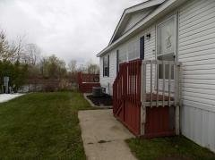Photo 4 of 57 of home located at 9241 Post Branch Dr Newport, MI 48166
