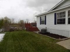 Photo 5 of 57 of home located at 9241 Post Branch Dr Newport, MI 48166