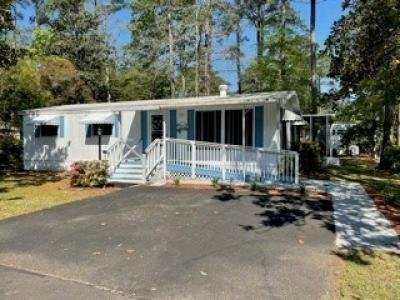 Mobile Home at 2948 Clemson Trail Garden City, SC 29576