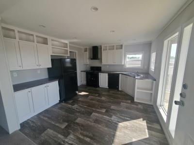 Mobile Home at 224 Split Rail Pkwy Kyle, TX 78640