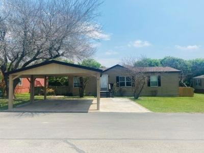 Mobile Home at 900 Broken Feather Trl #27 Pflugerville, TX 78660