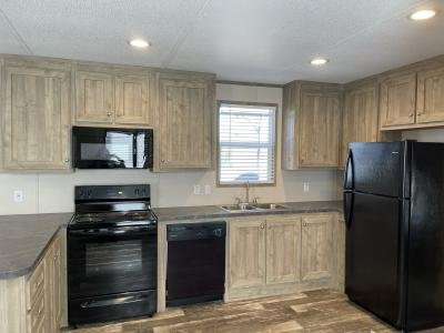 Mobile Home at 339 John Ross Rd. Belton, MO 64012
