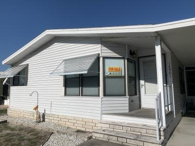 Mobile Home at 14901 Shadow Wood Blvd. Hudson, FL 34667