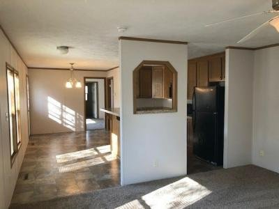 Mobile Home at 222 Pamela Ave. Belton, MO 64012