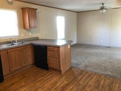 Mobile Home at 53 Pamela Ave. Belton, MO 64012