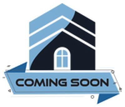 Mobile Home at 1301 Avenue A, Unit 29 Springfield, MI 49037