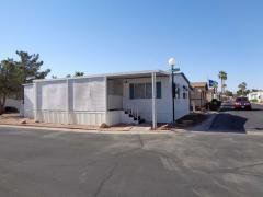 Photo 1 of 18 of home located at 4800 Vegas Valley Dr. Las Vegas, NV 89121