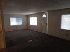 Photo 2 of 18 of home located at 4800 Vegas Valley Dr. Las Vegas, NV 89121