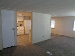 Photo 3 of 18 of home located at 4800 Vegas Valley Dr. Las Vegas, NV 89121