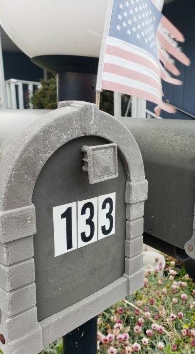Mobile Home at 19251 Brookhurst St. #133 Huntington Beach, CA 92646