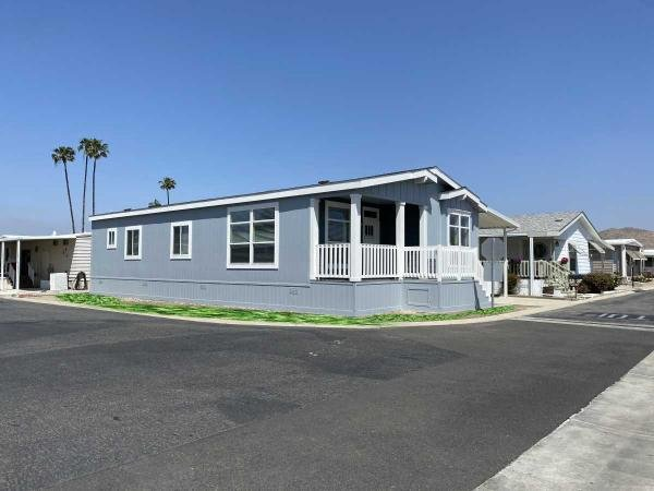2021 Skyline Mobile Home For Sale
