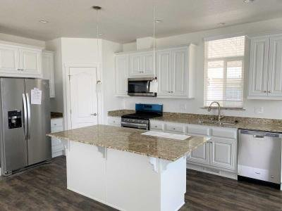 Photo 3 of 4 of home located at 5001 W Florida Ave Hemet, CA 92545