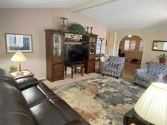 Photo 2 of 29 of home located at 143 Codyerin Henderson, NV 89074