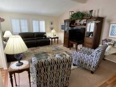 Photo 4 of 29 of home located at 143 Codyerin Henderson, NV 89074