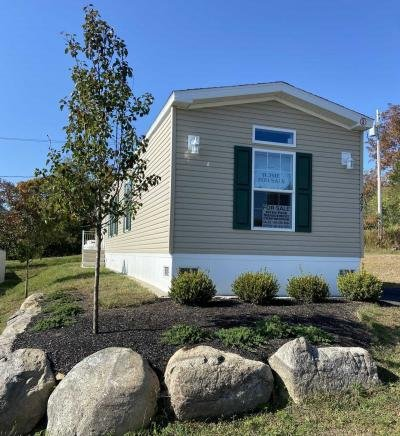 Mobile Home at 207 2nd Ave Middletown, NY 10941