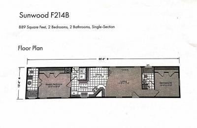 Mobile Home at 209 2nd Avenue Middletown, NY 10941