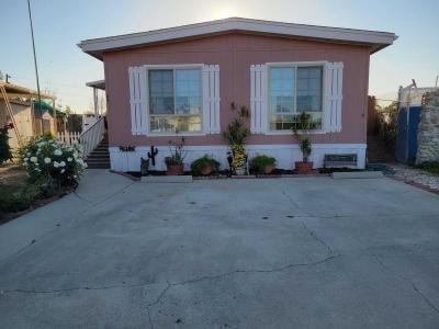 Mobile Home at 760 Lomita Bl #49 Harbor City, CA 90710