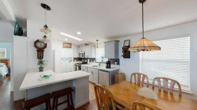 Mobile Home at 9850 Garfield Ave. #33 Huntington Beach, CA 92646
