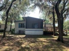 Photo 1 of 17 of home located at 9701 E Hwy 25 #24 Belleview, FL 34420