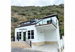 Photo 3 of 27 of home located at 30802 S. Coast Highway, #K-56 Laguna Beach, CA 92651