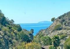 Photo 2 of 27 of home located at 30802 S. Coast Highway, #K-56 Laguna Beach, CA 92651