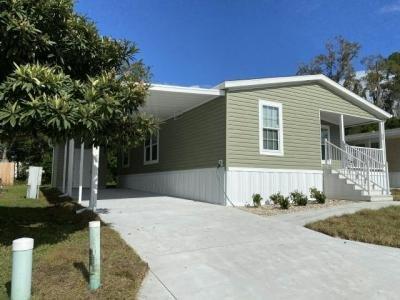 Mobile Home at 3323 NE 14th St Lot A29 Ocala, FL 34470