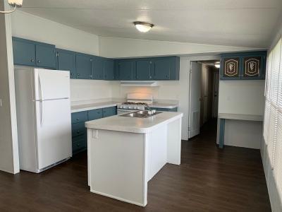 Mobile Home at 9717 NW 10th Street #335 Oklahoma City, OK 73127