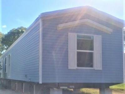 Mobile Home at 7804 Stanley Rd Lot #134 Powell, TN 37849