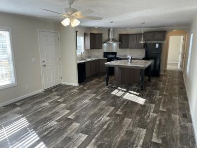Mobile Home at 355 Hillcrest Avenue Lot Ha355 Fayetteville, GA 30214