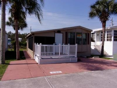 Mobile Home at 606 Pescado Fort Myers, FL 33908