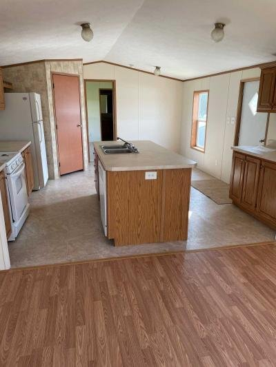 Mobile Home at 110 Canyon Village Morgantown, WV 26508