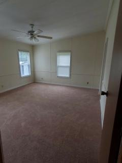 Photo 4 of 16 of home located at 4 Tamarac Trail Baltimore, MD 21220