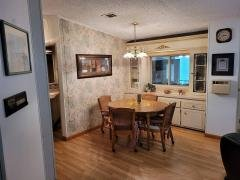 Photo 5 of 16 of home located at 15 Glen Falls Drive Ormond Beach, FL 32174